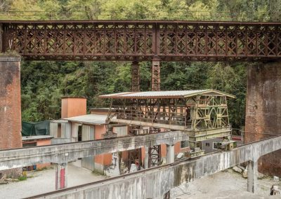 Studio Ponte di Ferro